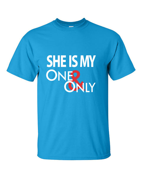 she-is-my-one-and-only-couples-valentines-day-gift-t-shirt