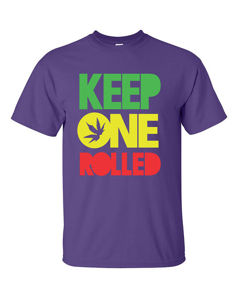 keep-one-rolled-marijuana-weed-smokers-rasta-stoned-t-shirt