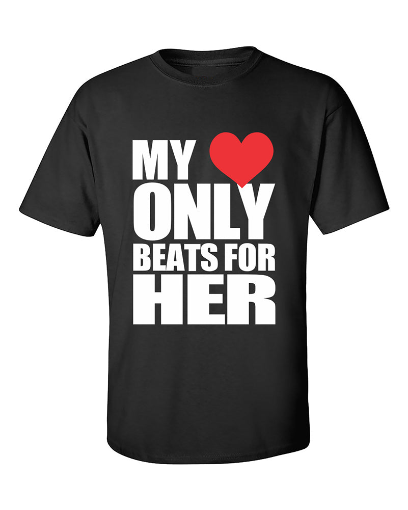 my-heart-only-beats-for-her-couples-valentines-day-gift-t-shirt