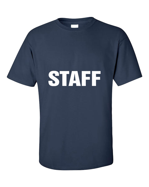 staff-concert-party-event-festival-etc-t-shirt