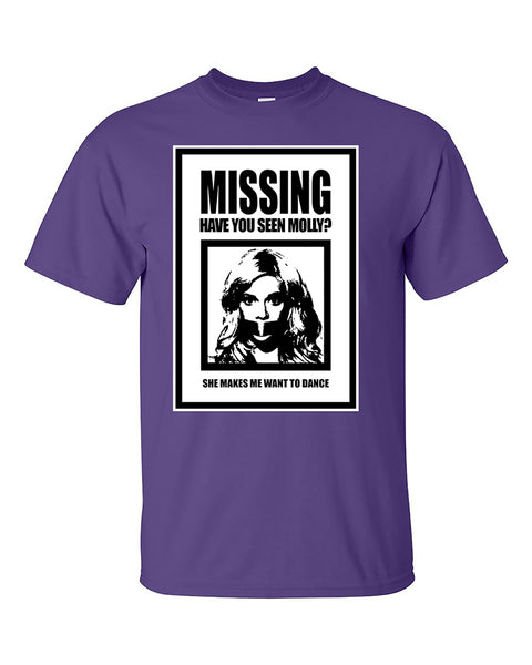 missing-molly-have-you-seen-molly-poster-she-makes-me-want-to-dance-t-shirt