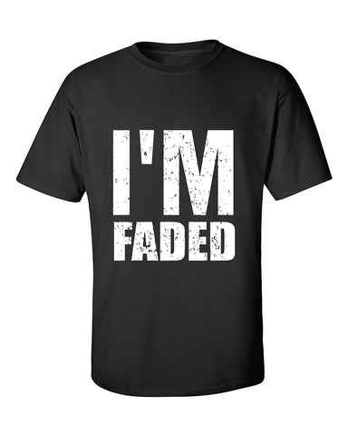 im-faded-marijuana-weed-smokers-stoned-t-shirt