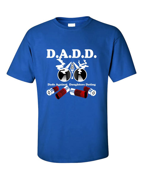 dads-dad-against-daughters-dating-dadd-funny-fathers-day-gift-t-shirt