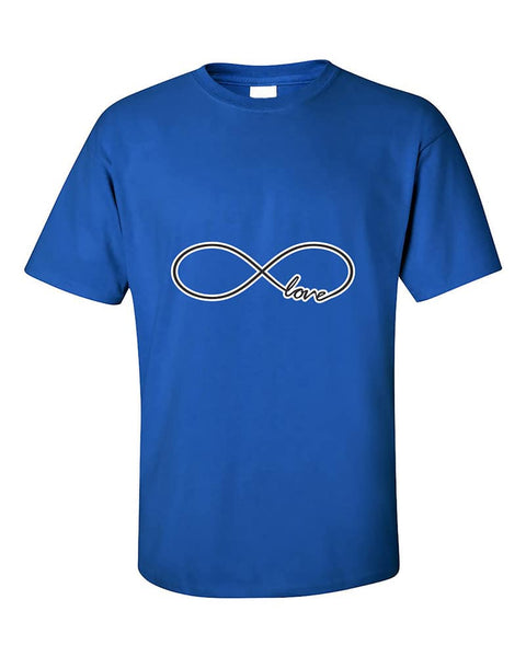 infinity-symbol-love-couples-valentines-day-gift-t-shirt