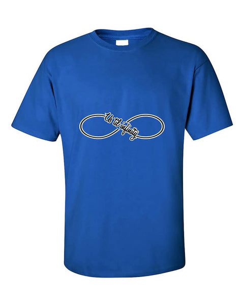 us-till-infinity-love-couples-valentines-day-gift-t-shirt