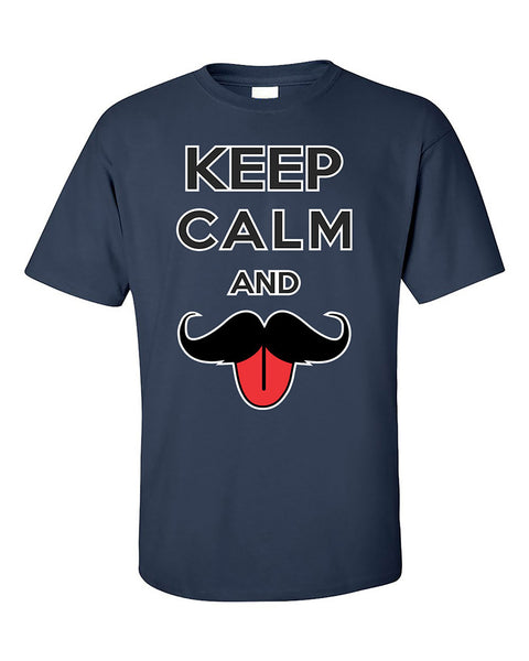keep-calm-and-mustache-funny-t-shirt