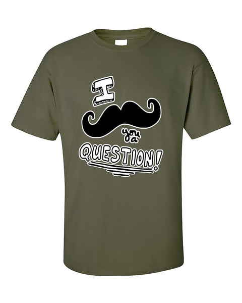 i-mustache-you-a-question-funny-mustache-t-shirt