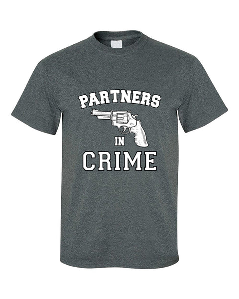 partners-in-crime-right-couples-valentines-day-gift-t-shirt