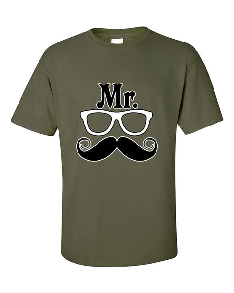 mr-mustache-matching-couple-love-cartoon-t-shirt