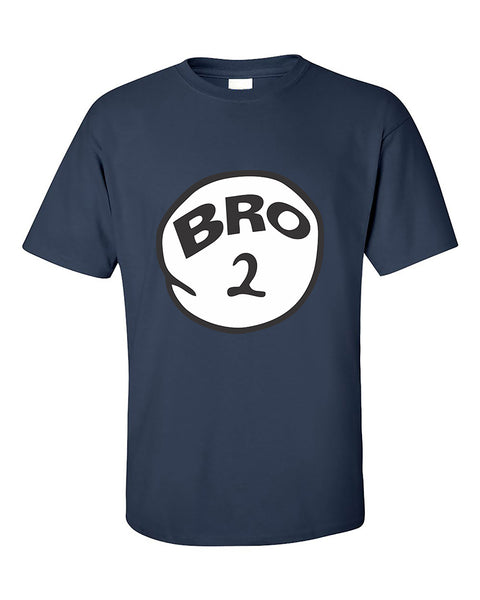 bro-2-one-funny-humours-t-shirt