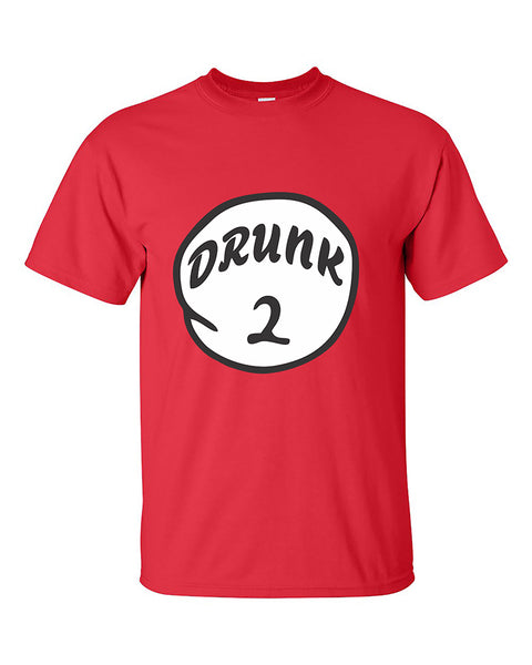 drunk-2-funny-drinking-team-4th-of-july-independence-day-t-shirt