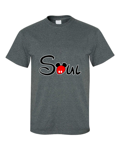 soul-couples-matching-loves-couples-cute-t-shirt