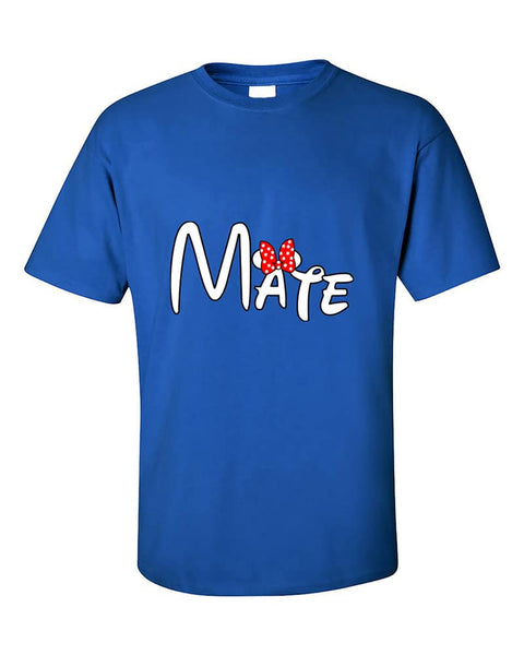 mate-couples-matching-loves-couples-cute-t-shirt