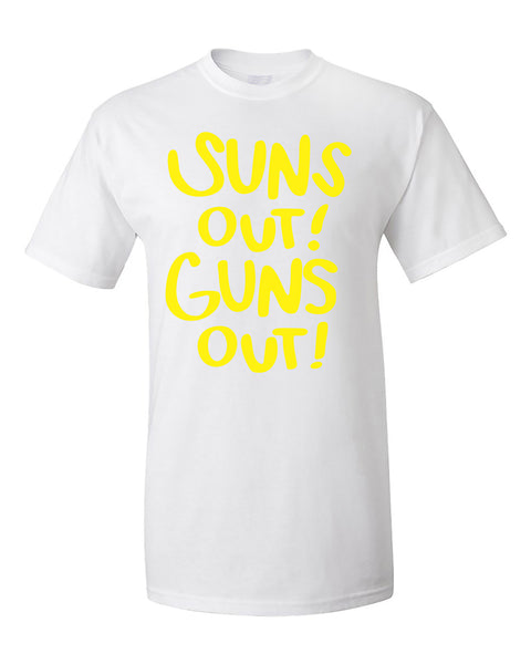 suns-out-guns-out-funny-fitness-gym-workout-t-shirt