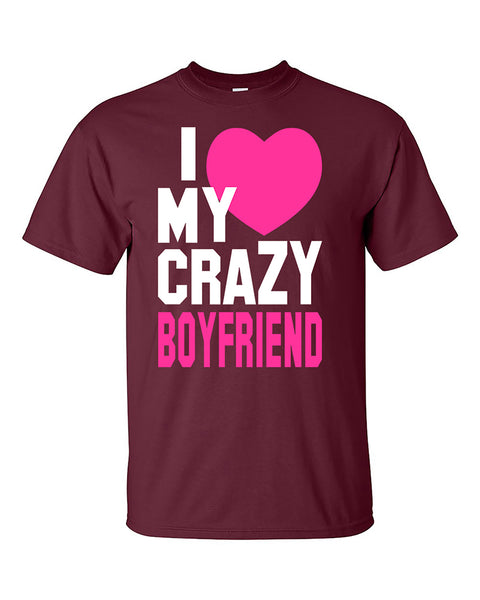 i-love-my-crazy-boyfriend-couples-cute-valentines-day-gift-t-shirt