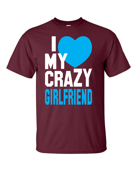 i-love-my-crazy-girlfriend-couples-cute-valentines-day-gift-t-shirt