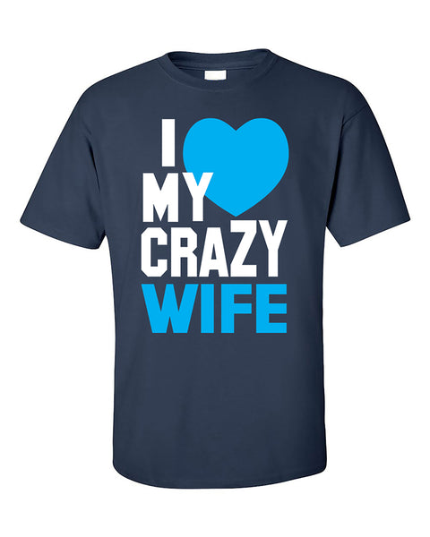 i-love-my-crazy-wife-couples-valentines-day-gift-t-shirt