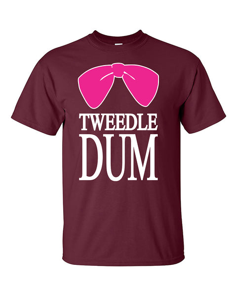 tweedle-dum-funny-couples-valentines-day-gift-t-shirt