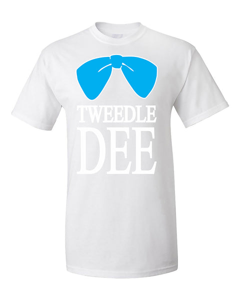tweedle-dee-funny-couples-valentines-day-gift-t-shirt