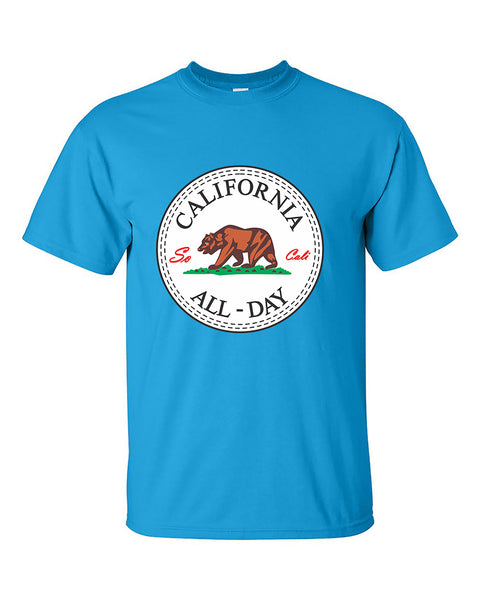 california-all-day-round-so-cali-life-brown-bear-west-coast-t-shirt