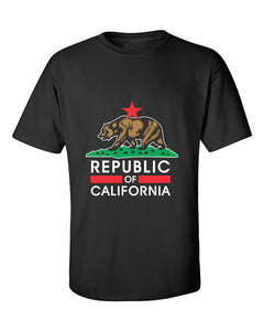 republic-of-california-bear-west-coast-cute-fashion-t-shirt