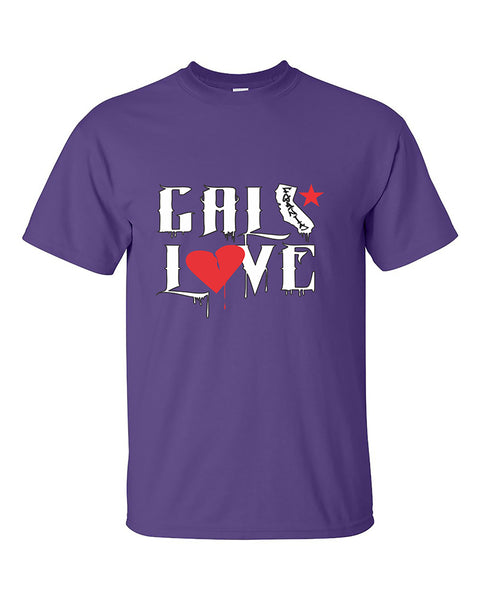 cali-love-california-republic-fashion-t-shirt