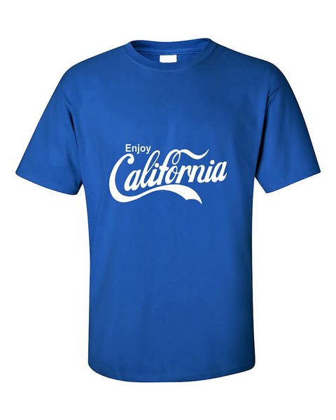 enjoy-california-white-socal-west-coast-california-republic-fashion-t-shirt
