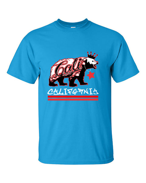 cali-king-bear-california-republic-west-coast-fashion-t-shirt