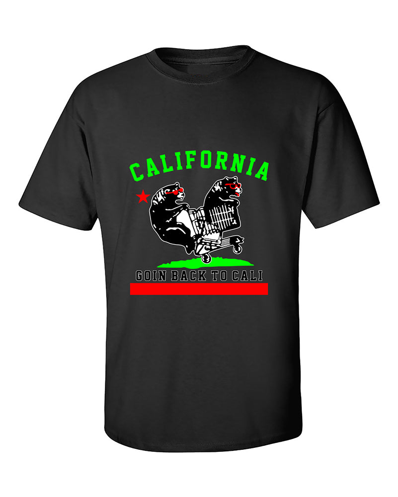 california-bear-goin-back-to-cali-funny-west-coast-fashion-t-shirt