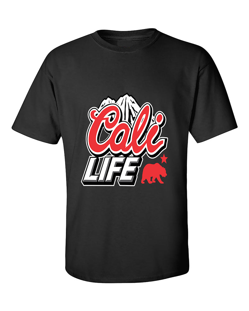 cali-life-mountain-and-bear-california-republic-lifestyle-cali-life-t-shirt