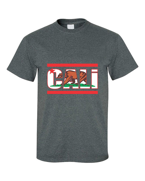 cali-bear-california-republic-flag-pattern-west-coast-fashion-t-shirt