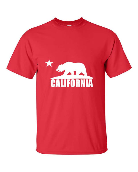 cali-bear-white-california-republic-west-coast-california-t-shirt