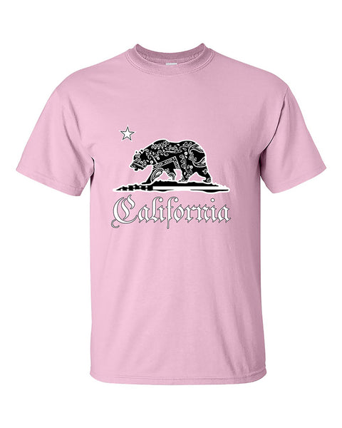 california-bear-bandana-pattern-california-republic-thung-t-shirt