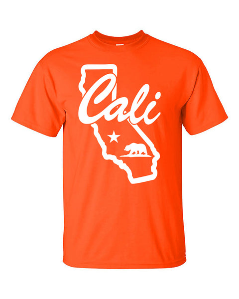 cali-map-california-republic-bear-map-t-shirt