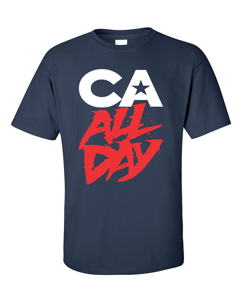 ca-all-day-california-republic-bear-west-coast-fashion-t-shirt