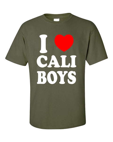 i-love-cali-boys-cali-girl-california-republic-west-coast-fashion-t-shirt
