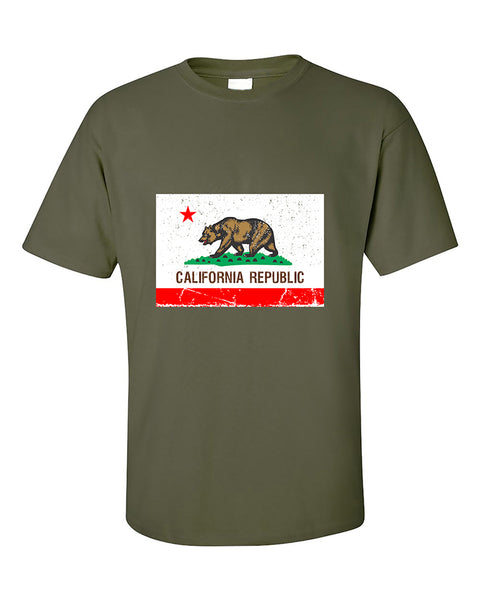 california-flag-vintage-california-republic-flag-cali-bear-west-coast-t-shirt