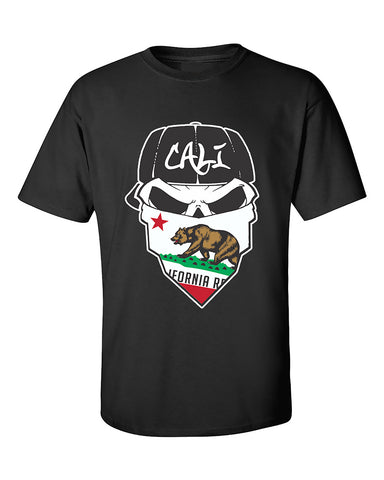 skull-cali-bandana-cali-life-california-republic-bear-west-coast-t-shirt