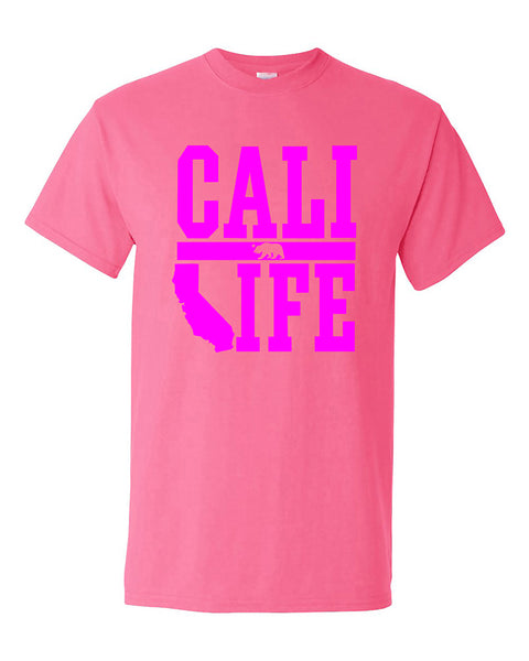 cali-life-pink-california-republic-bear-west-coast-lifestyle-fashion-t-shirt