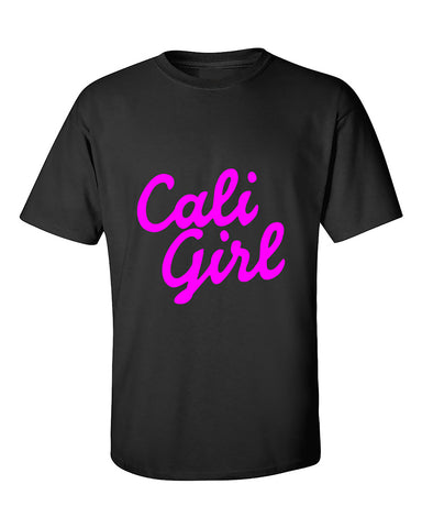 cali-girl-pink-california-life-west-cooast-california-republic-t-shirt