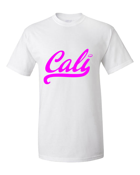 cali-cursive-pink-california-republic-west-coast-cali-style-fashion-t-shirt