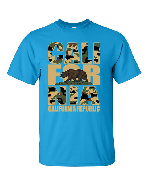 california-camoflag-california-republic-camoflag-cali-bear-west-coast-t-shirt
