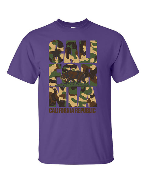 california-camoflag-vintage-california-republic-camoflag-cali-bear-t-shirt