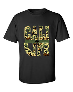 cali-life-camoflag-california-republic-camoflag-bear-west-coast-camo-t-shirt