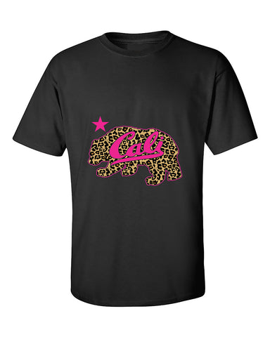 cali-bear-cheetah-pattern-california-republic-bear-leopard-style-t-shirt