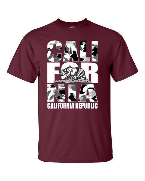 california-camoflag-white-california-republic-camoflag-cali-bear-t-shirt