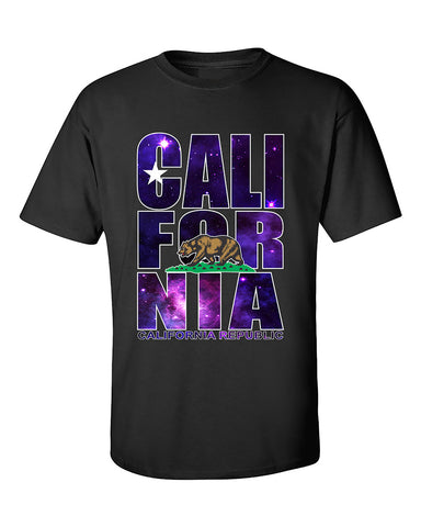 califronia-republic-galaxy-california-republic-cosmic-state-t-shirt