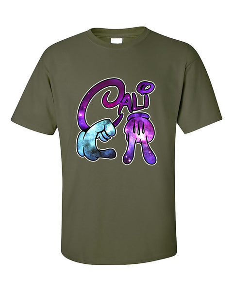 cartoon-hands-galaxy-cali-galaxy-califronia-republic-galaxy-t-shirt