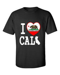 i-love-cali-california-republic-bear-west-coast-cali-life-cali-love-t-shirt