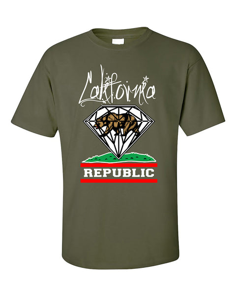 california-republic-diamond-cali-bears-west-coast-cali-life-t-shirt